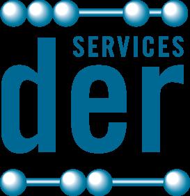 Services DER Services